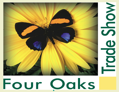 4 oaks website2.jpg