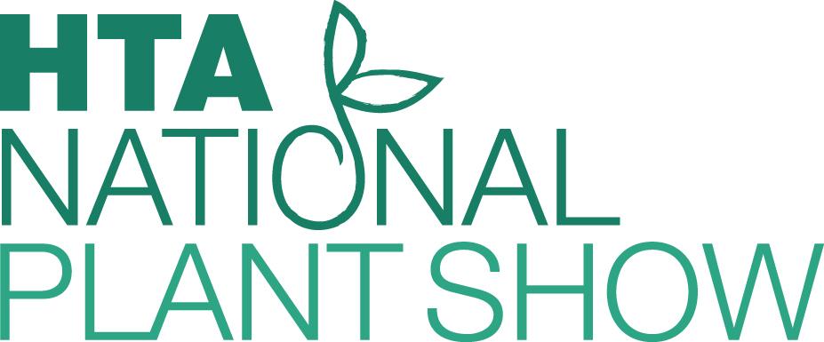 NPS 2014 Logo.jpg