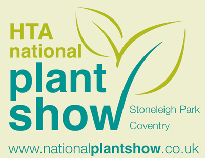 National Plant Show WEBSITE.jpg