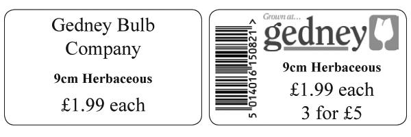 Pre-Pricingbw.jpg